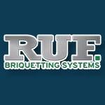 Бренд: RUF